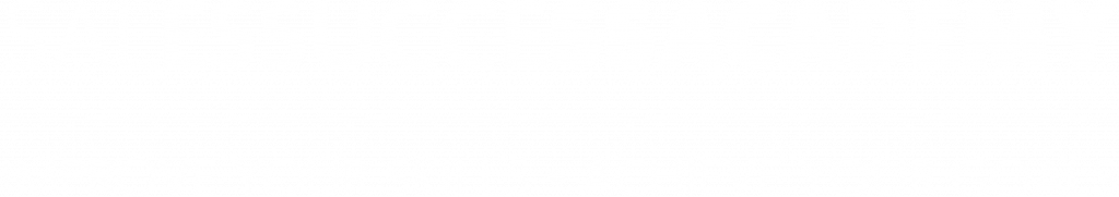 Sales Success Academy